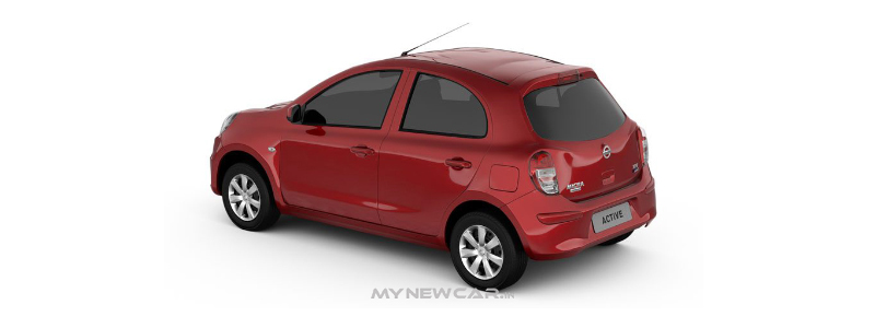 micra_active_back_left_8