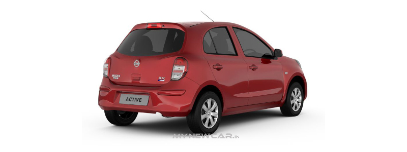 micra_active_back_right_6
