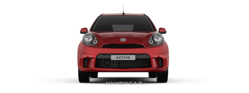 micra_active_front_3