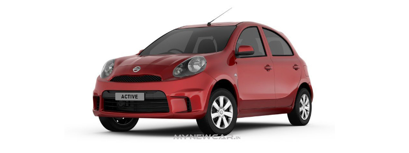 micra_active_front_right_2