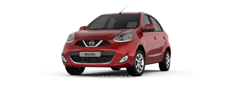 micra_brick_red
