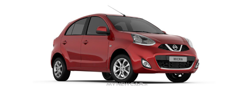 micra_front_left_4
