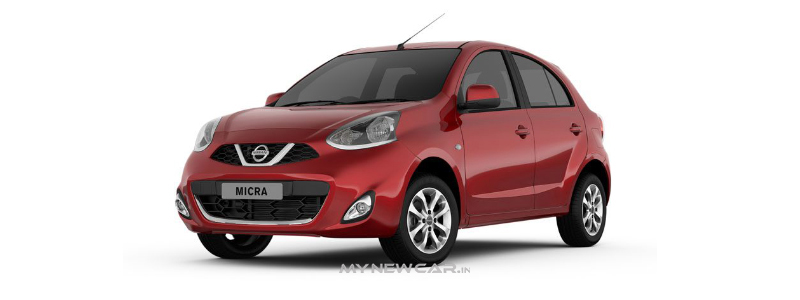 micra_front_right_2