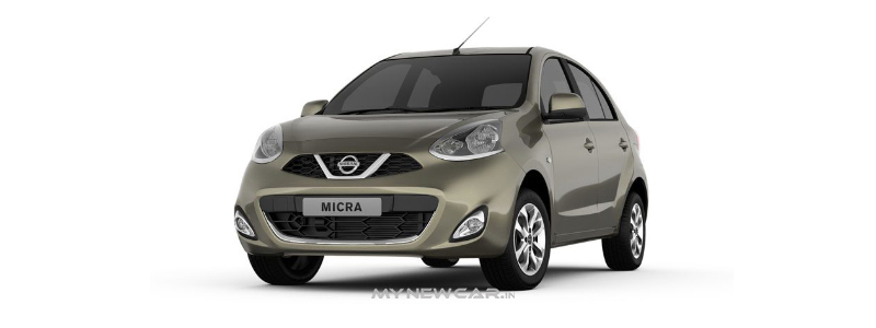 micra_olive_green
