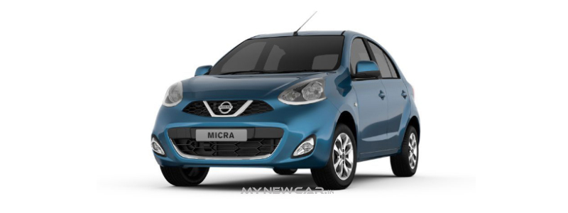 micra_turquoise_blue