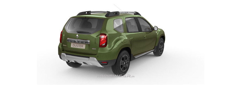 duster_back_right_6