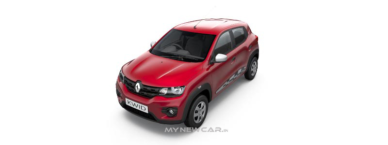 kwid_front_right_2