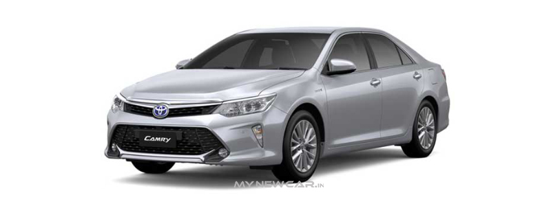 camry_silver