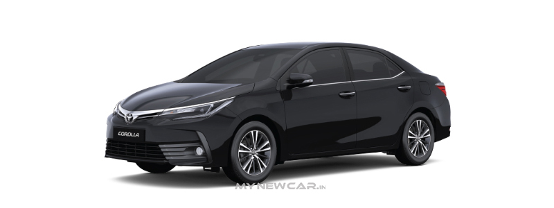 corolla_altis_black