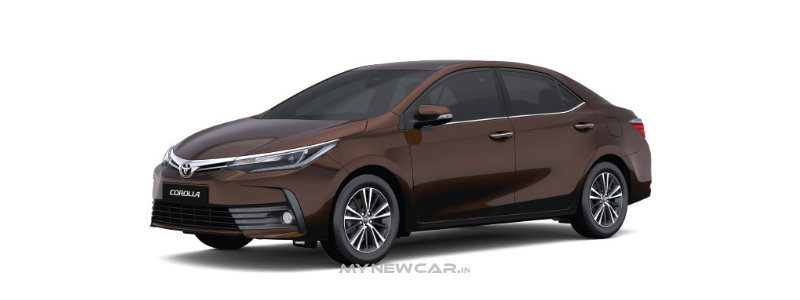 corolla_altis_brown