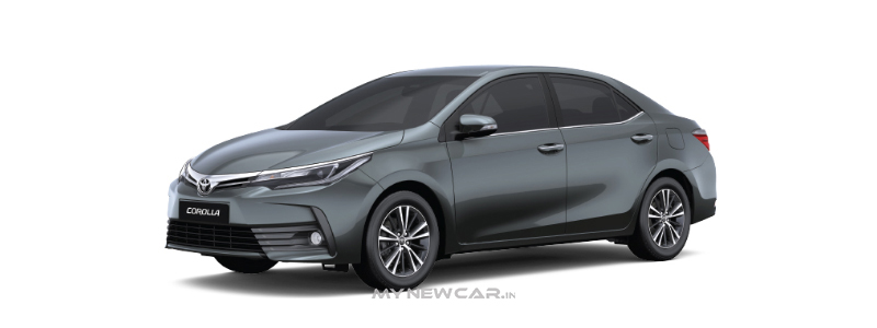 corolla_altis_grey