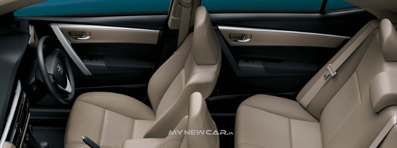 corolla_altis_interior_1