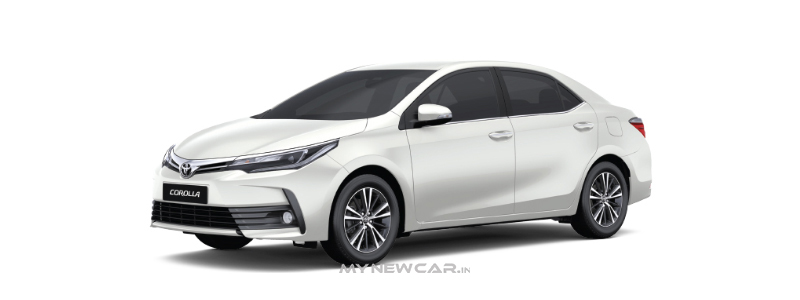 corolla_altis_white