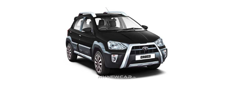 etios_cross_black
