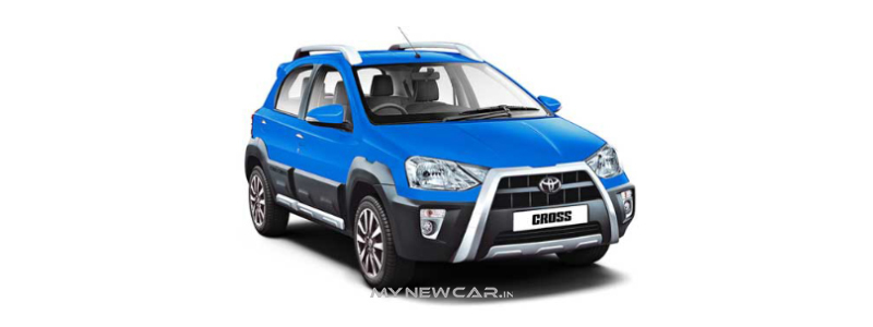 etios_cross_blue