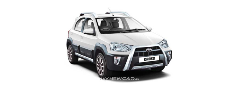 etios_cross_white