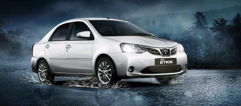 new-toyota-etios-front-3-quarter-view