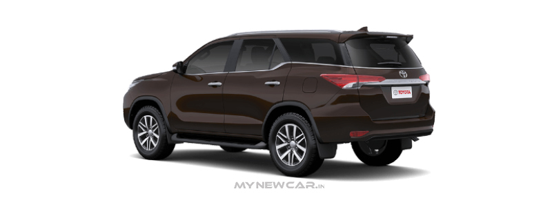 fortuner_back_left_8