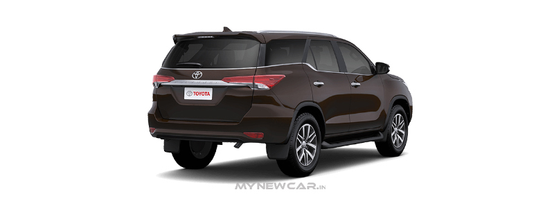 fortuner_back_right_6