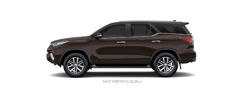 fortuner_brown