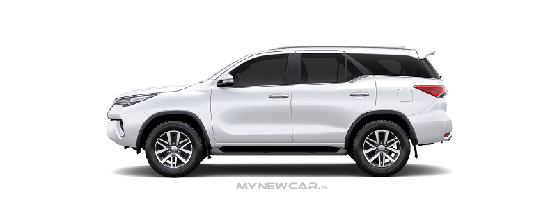 fortuner_crystal