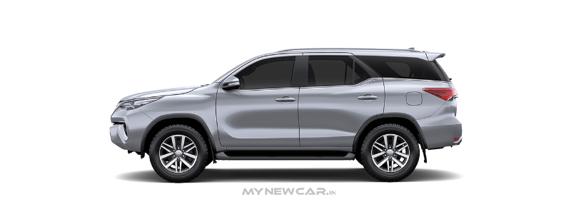 fortuner_silver