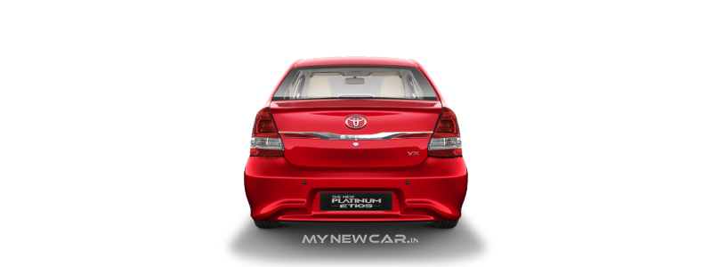 platinum_etios_back_7