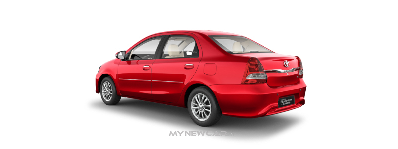 platinum_etios_back_left_8