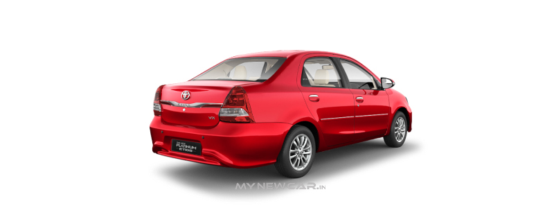 platinum_etios_back_right_6