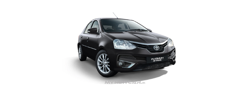 platinum_etios_black
