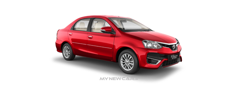 platinum_etios_front_left_4