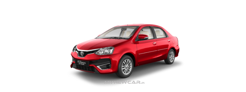 platinum_etios_front_right_2