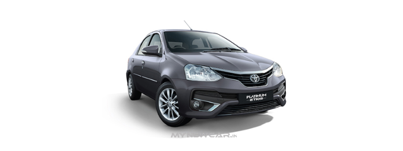 platinum_etios_grey