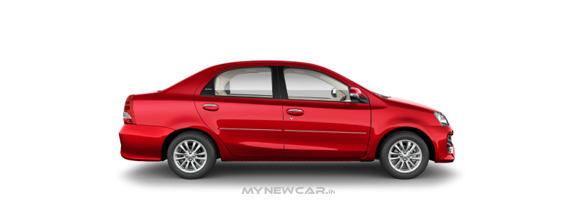 platinum_etios_left_5