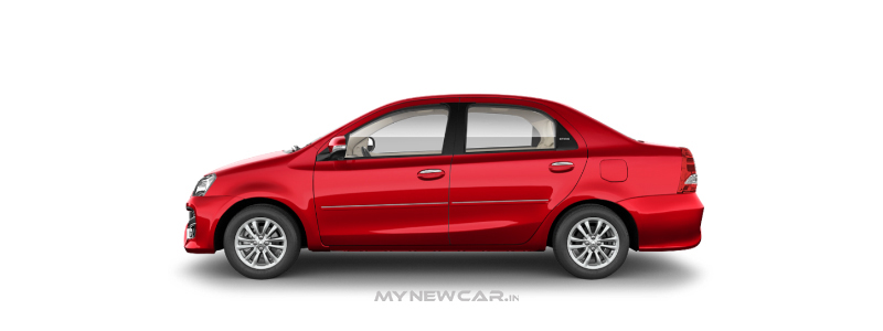 platinum_etios_right_1