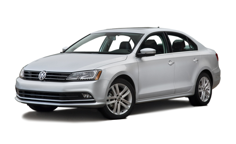 volkswagen-jetta-photo-640562-s-original