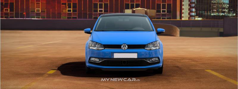 polo_front_3