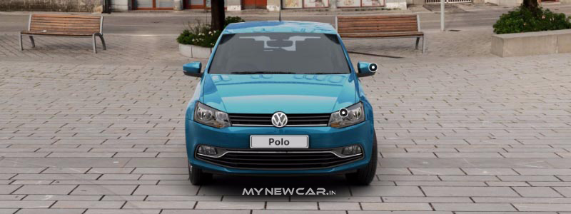 polo_front_right_3