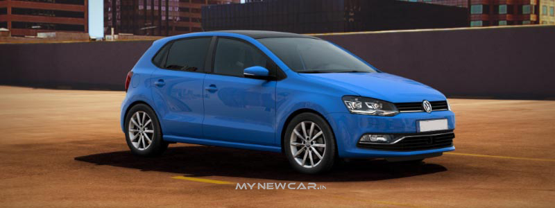 polo_front_right_4