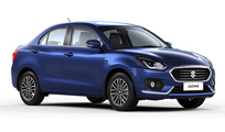 Maruti-Suzuki DZire ZDi [HOT DEAL]
